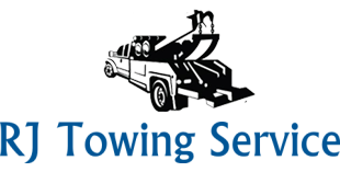 RJ Towing Service